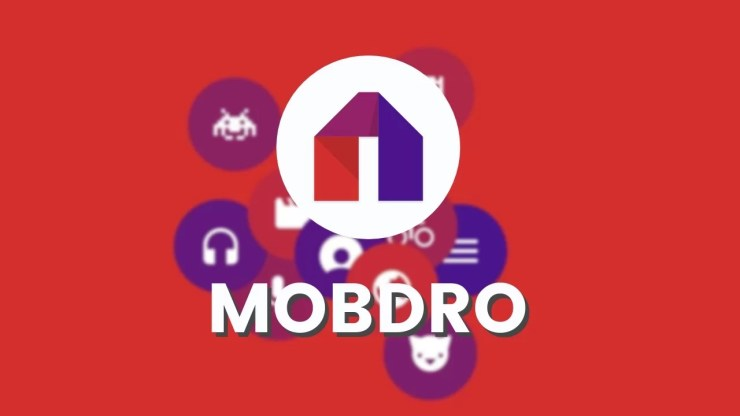 How to Install Mobdro on Roku?
