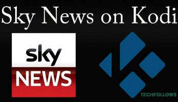 How to Install CBC Kodi Addon in 2019? - Tech Follows