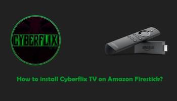 Ultrasurf VPN for Firestick | Installation, and Setup 2019