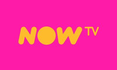 Now TV on Chromebook