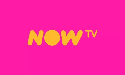 now tv on samsung smart tv
