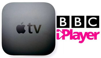 How to Watch BBC iPlayer on Firestick Outside the UK? - Tech