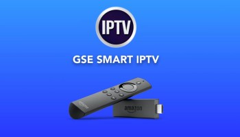 How to Install Smart IPTV on Firestick? 2019 - Tech Follows