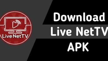 Live NetTV for Smart TV - Complete Installation Guide - Tech