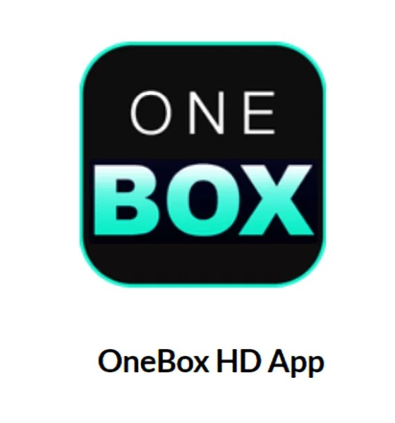 OneBox HD Firestick