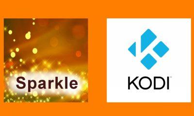 Spotify on Kodi - How to install Kodi Spotify Addon? 2019