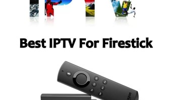 How to Install Gears TV on Firestick? Latest Version - Tech