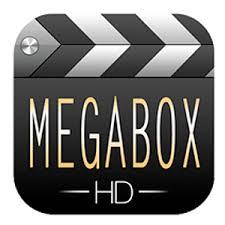 Mega box HD - Terrarium TV Alternatives