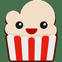 Popcorn Time - Terrarium TV Alternatives