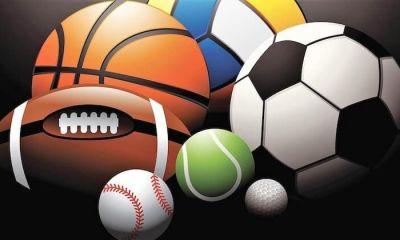 Sportowa TV Kodi Addon