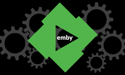 Emby Windows 2019 - How to Setup Emby Server on Windows