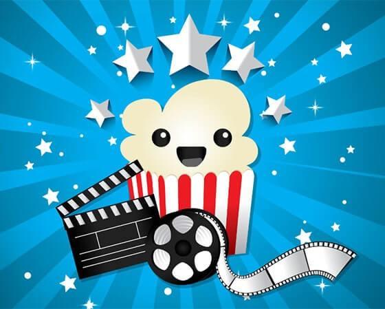 Free VPNs for Popcorn Time