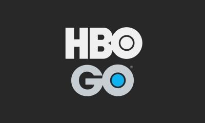 HBO Go on Roku