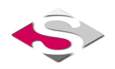 NetStream Sports Hub on Kodi