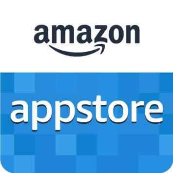 Google Play Store Alternatives