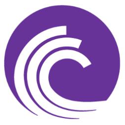 uTorrent Alternatives