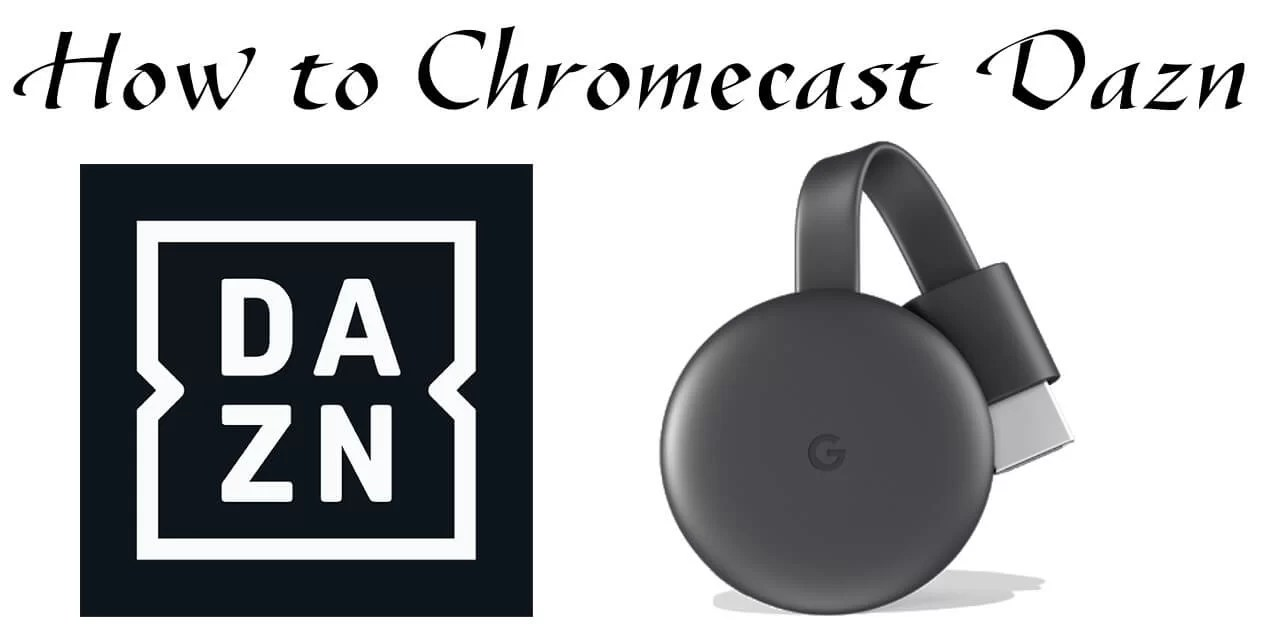 Image Result For Iptv And Chromecast