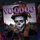 Voodoo Kodi Addon