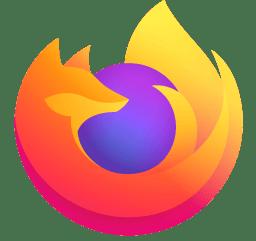 Firestick Browser