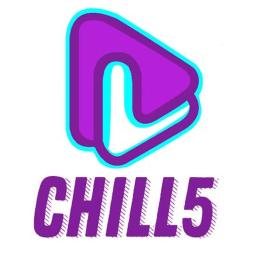 Chill5