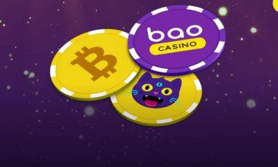 How to Win Online Casino