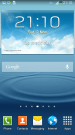 Screenshot_2013-11-02-21-10-20