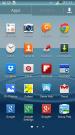 Screenshot_2013-11-02-21-11-19