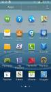 Screenshot_2013-11-02-21-11-35