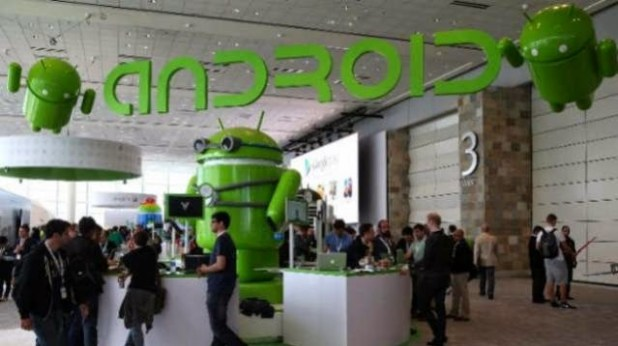 Android_AFP-624x351