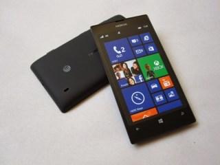 Nokia-Lumia-525