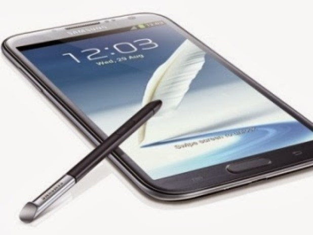 http://techtrainindia.blogspot.com/2013/12/samsung-galaxy-note-2-what-to-expect.html
