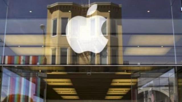 apple_logo