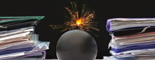 da-bomb-798x310