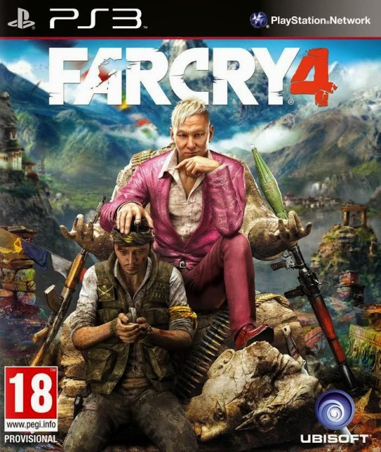 farcry4_ps3