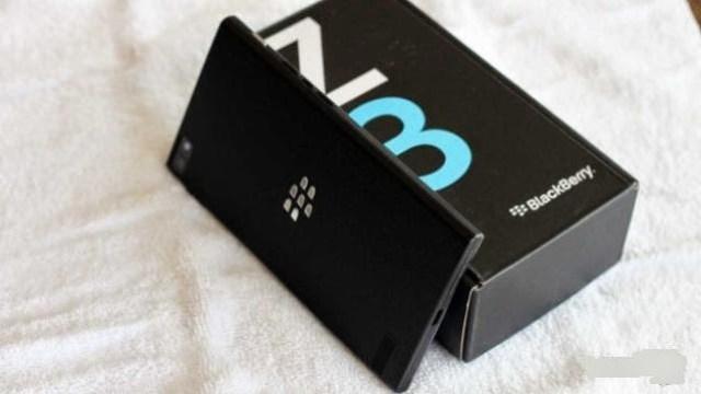 blackberry_z3_1-624x351