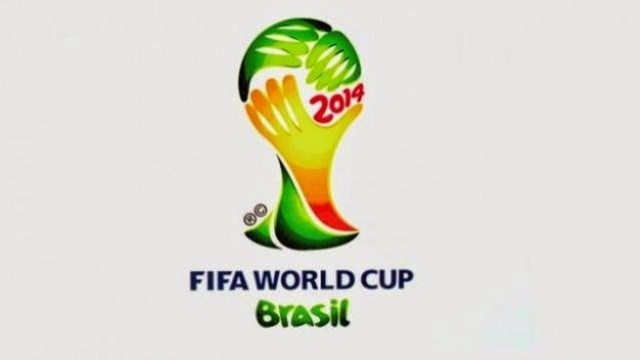 2014-world-cup-logo-624x351