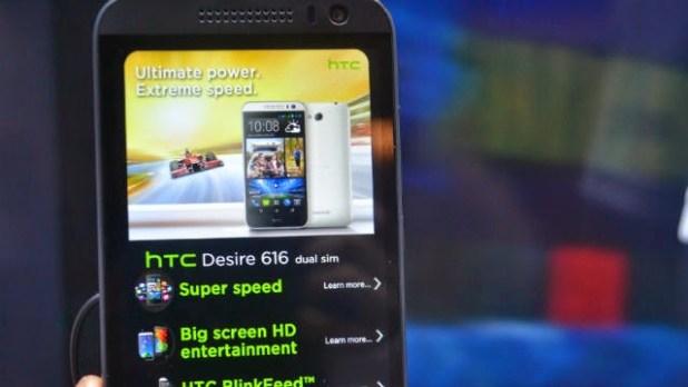HTC_Desire_616_1