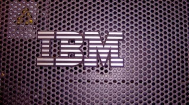 IBM to invest $3 bln for chip research and development