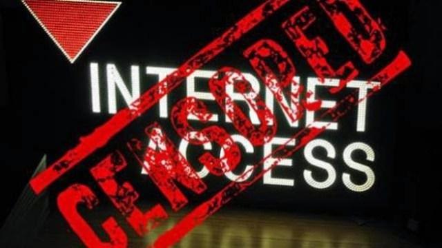 accesscensored_640x360_191214104952_640x360-624x351