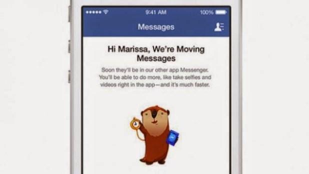 facebook_messenger_app-624x351