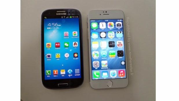 iphone-6-clone2