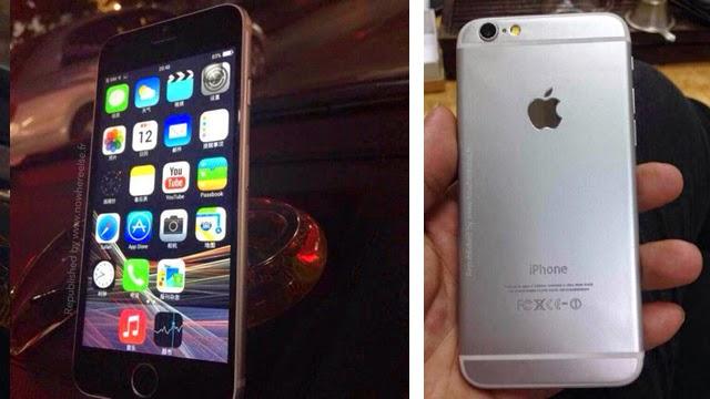 iphone-clone