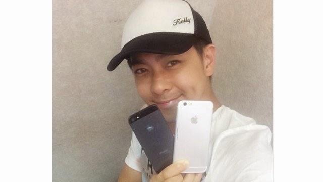 apple_iphone_6_leak