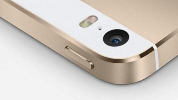 iphonecam-624x351