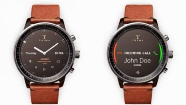 iwatchconcept-624x351