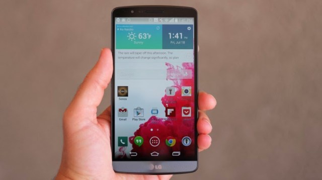 lg-g3-review-12