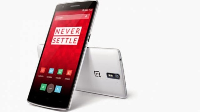 oneplus-624x351.png