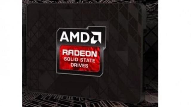 AMD-Radeon-R7-SSD-624x351