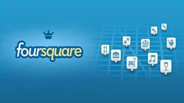Foursquare-624x351