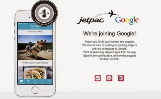 Google-buys-JetPac